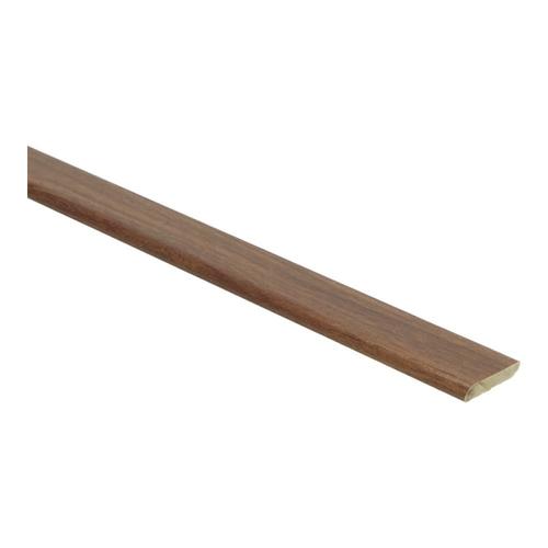 Tasba Floors Plakplint 23018 Eiken antiek