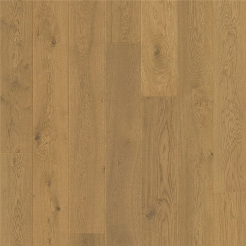 Quick-Step IMP5104S Eik Donkere Kastanje Extra Mat Quick-Step Imperio Lamelparket