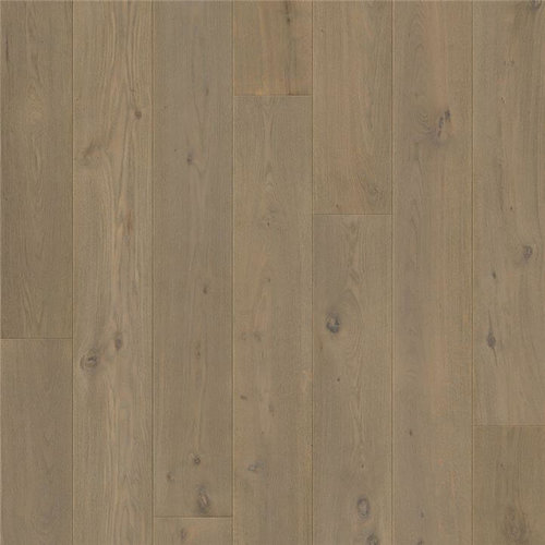 Quick-Step IMP5103S Lichte Eik Royaal Geolied Quick-Step Imperio Lamelparket