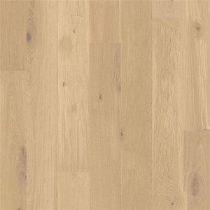 Quick-Step PAL3014S Eik Amandel Wit Geolied Quick-Step Palazzo Lamelparket
