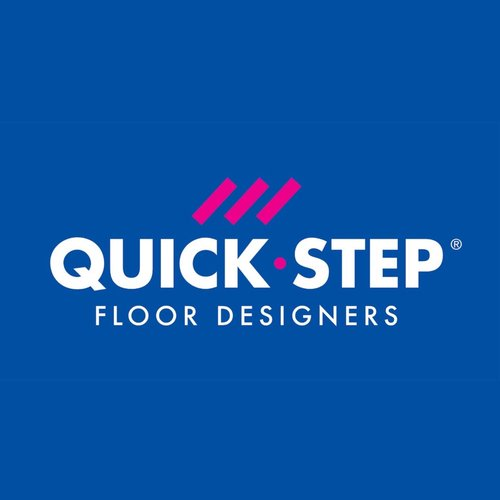Quick-Step Compact Grande Parketvloer
