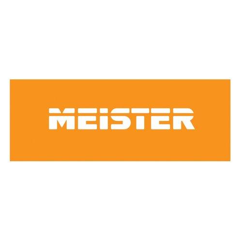 Meister M6 Visgraat Laminaat