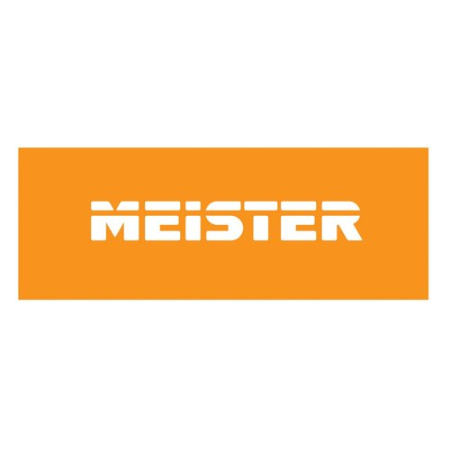 Meister Rigid core RD 300 S vloeren