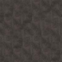 44119 Charcoal Nuance MFLOR Dryback PVC