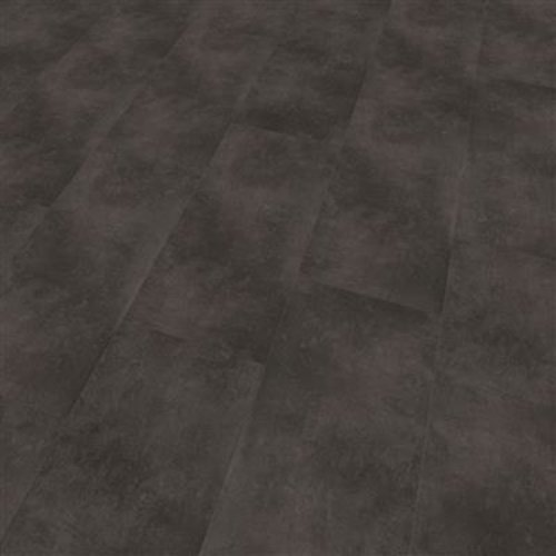 MFlor 44119 Charcoal Nuance MFLOR Dryback PVC
