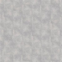 44116 Off Grey Nuance MFLOR Dryback PVC