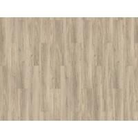 56319 Sardinia Authentic Oak XL MFLOR Dryback PVC