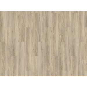 MFlor 56319 Sardinia Authentic Oak XL MFLOR Dryback PVC