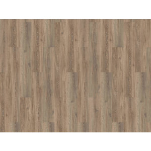 MFlor 56313 Calabria Authentic Oak XL MFLOR Dryback PVC