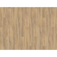 56314 Piedmont Authentic Oak XL MFLOR Dryback PVC