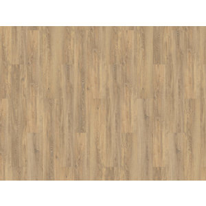 MFlor 56314 Piedmont Authentic Oak XL MFLOR Dryback PVC