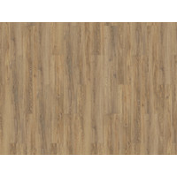56315 Apulia Authentic Oak XL MFLOR Dryback PVC