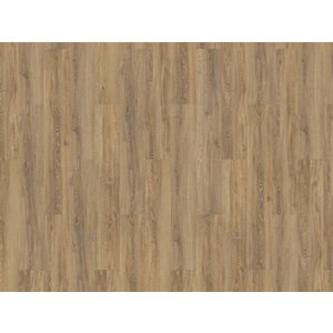 MFlor 56315 Apulia Authentic Oak XL MFLOR Dryback PVC