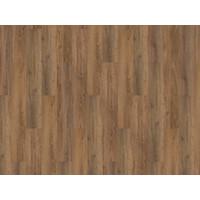 56316 Liguria Authentic Oak XL MFLOR Dryback PVC