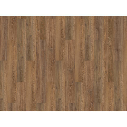MFlor 56316 Liguria Authentic Oak XL MFLOR Dryback PVC