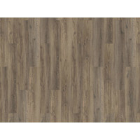 56317 Lombardia Authentic Oak XL MFLOR Dryback PVC