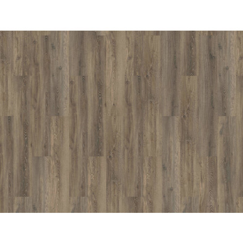 MFlor 56317 Lombardia Authentic Oak XL MFLOR Dryback PVC