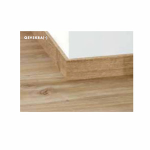 Quick-Step QST Livyn Plint (48x12mm) Quick-Step