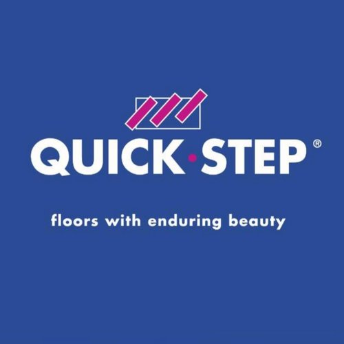 Quick-Step Compact Parketvloer