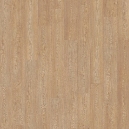 Beautifloor 420269 Eiken naturel Grande Motte Cols Beautifloor PVC