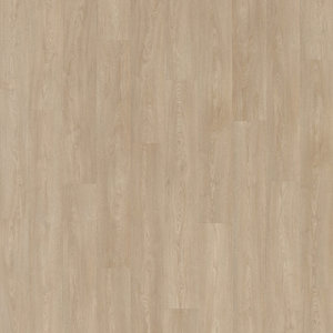 Beautifloor 420270 Eiken beige Mont Maudit Cols Beautifloor PVC