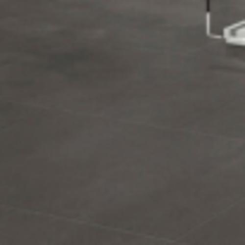 Linea 46944 Concrete Stone Rigid Click PVC