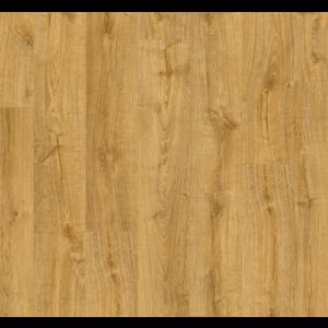 Quick-Step AVMP40088 Herfst Eik Honing Alpha Rigid Click