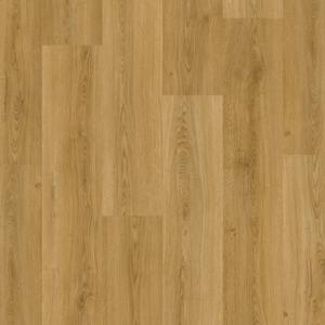 Quick-Step AVMP40238 Botanische Gerookte Eik Alpha Rigid Click