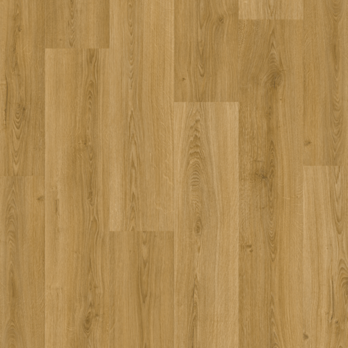 Quick-Step AVMP40238 Botanische Gerookte Eik Quick-Step Alpha Rigid Click