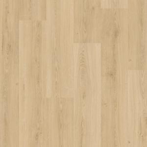 Quick-Step AVMP40236 Botanisch Beige Alpha Rigid Click