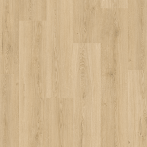 Quick-Step AVMP40236 Botanisch Beige Quick-Step Alpha Rigid Click
