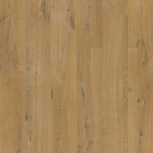 Quick-Step AVMP40203 Katoen Eik Diep Natuur Quick-Step Alpha Rigid Click