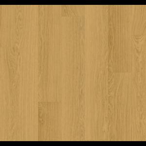 Quick-Step AVMP40098 Pure Eik Honing Alpha Rigid Click