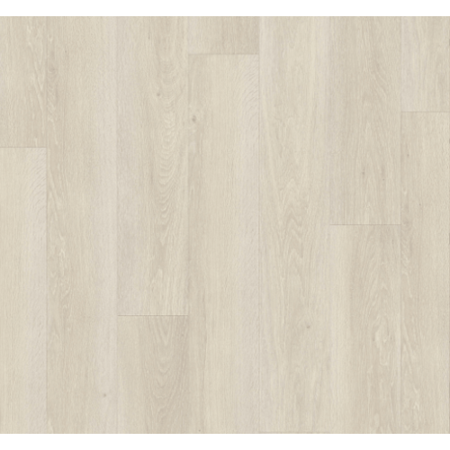 Quick-Step AVMP40079 Zeebries Eik Licht Quick-Step Alpha Rigid Click