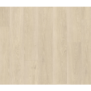 Quick-Step AVMP40080 Zeebries Eik Beige Quick-Step Alpha Rigid Click