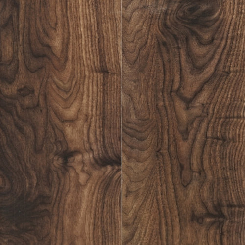 Tasba Floors 60544 Select Walnut Tasba Floors Laminaat