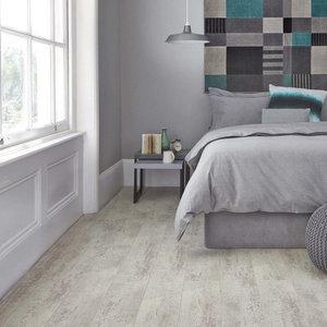 Tasba Floors 60505 Loft White Versleten Tasba Floors Laminaat