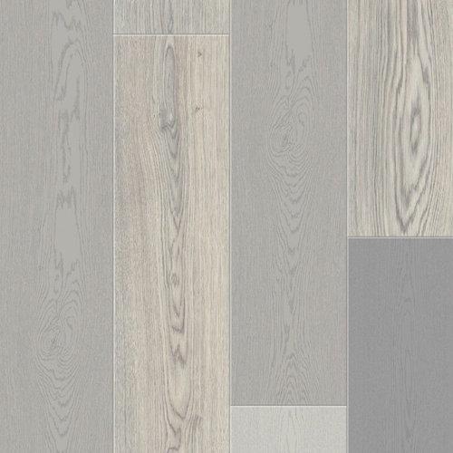 Tasba Floors DV60165 Harmonie eiken gemixt grijs Dolce Vita Laminaat