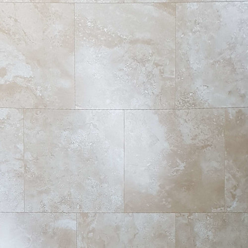 Tasba Floors 33022-20 Almond Tegel Laminaat