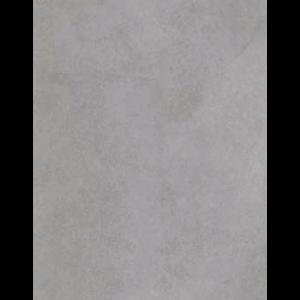 CORETEC 190B Teneguia Coretec Ceratouch Rigid Tegel Vloer
