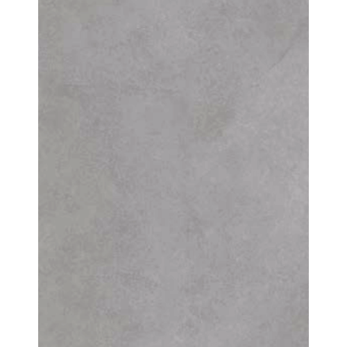 CORETEC PVC 190B Teneguia Coretec Ceratouch Rigid Tegel Vloer