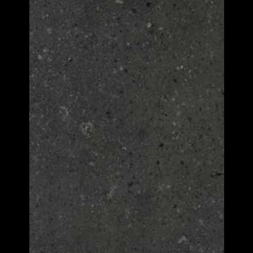 CORETEC PVC 1097B Eifel Coretec Ceratouch Rigid Tegel Vloer