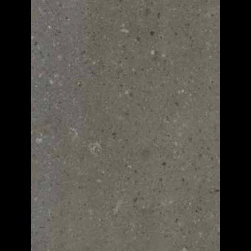 CORETEC PVC 1095B Eifel Coretec Ceratouch Rigid Tegel Vloer