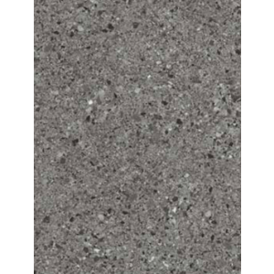 CORETEC 997B Branco Coretec Ceratouch Rigid Tegel Vloer