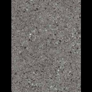 CORETEC PVC 997B Branco Coretec Ceratouch Rigid Tegel Vloer