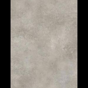 CORETEC 893B Etna Coretec Ceratouch Rigid Tegel Vloer