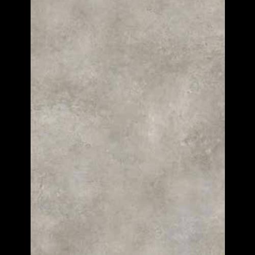 CORETEC PVC 893B Etna Coretec Ceratouch Rigid Tegel Vloer