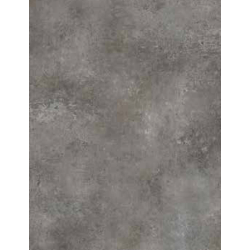 CORETEC PVC 894B Etna Coretec Ceratouch Rigid Tegel Vloer