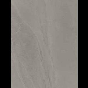 CORETEC 493B Katla Coretec Ceratouch Rigid Tegel Vloer