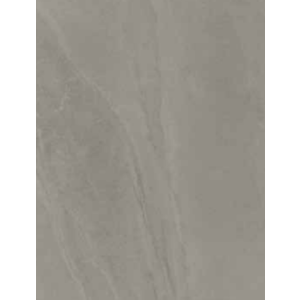 CORETEC PVC 493B Katla Coretec Ceratouch Rigid Tegel Vloer